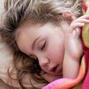 Ангіна герпетична - лікування, симптоми у дітей