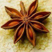 Аніс. Лікувальні властивості рослини для здоров`я