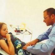 Апендицит, симптоми у дітей, дорослих, діагностика захворювання