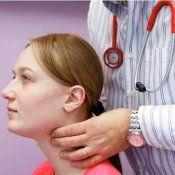 Аутоімунні захворювання щитовидної залози