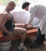 Болі в суглобах: лікування, препарати