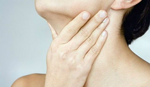 Чим лікувати кашель при аденоїдах