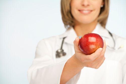 Чим лікувати запалення підшлункової залози