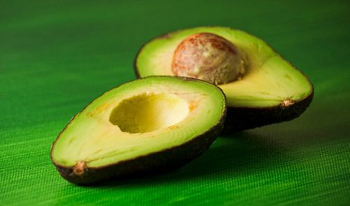 Чим корисний авокадо для чоловіків