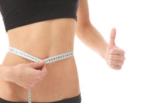 Чим корисний імбир для схуднення