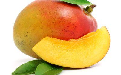 Чим корисний манго