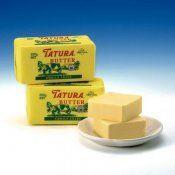 Що корисніше маргарин або масло для здоров`я і їх властивості