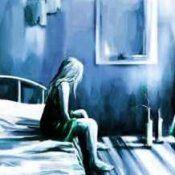 Депресія: види, причини, симптоми, лікування