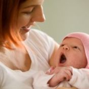 Дисбактеріоз: симптоми у грудних дітей