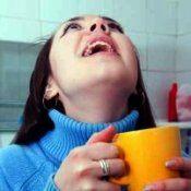 Фурацилин, хлорофиллипт полоскання горла дітям і дорослим