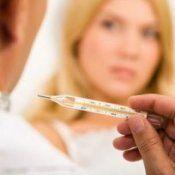 Інфекційний мононуклеоз: симптоми лікування, профілактика