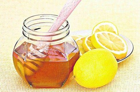 Як лікувати кашель народними засобами