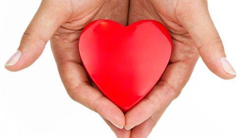 Як лікувати серцеву недостатність
