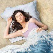Як впливає на здоровий сон спосіб життя?
