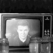 Кашпіровський: лікувальні сеанси, лікувальне відео кашпіровського