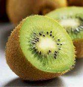 Ківі фрукт: корисні властивості та протипоказання