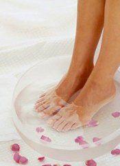 Лікування грибкових уражень шкіри ефірними маслами