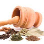 Лікування раку, кісти підшлункової залози травами
