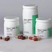 Лікарський препарат креон - ліки для травлення