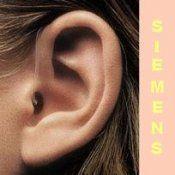 Кращі слухові апарати Siemens