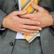 Порушення травлення: лікування, симптоми, причини, діагностика