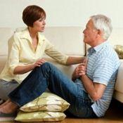 Невідкладна долікарська допомога при нападі стенокардії