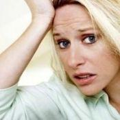 Невротичний неврозоподібних синдром: лікування, симптоми у людини
