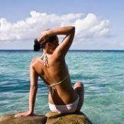 Про користь морської води для здоров`я людини