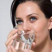 Очищення організму в домашніх умовах без клізм