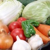 Основи правильного харчування, правильна їжа для схуднення