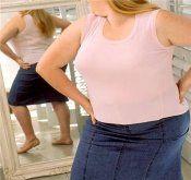Харчування при цукровому діабеті другого типу