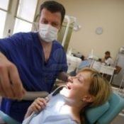 Наслідки після видалення зуба, лікування
