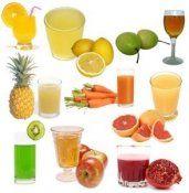 Правильне харчування запорука здоров`я людського організму