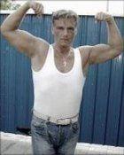 Продукти стимулюють вироблення тестостерону
