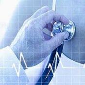 Сердечно судинна недостатність: лікування, симптоми, причини