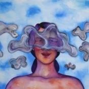 Синдроми, симптоми потьмарення свідомості