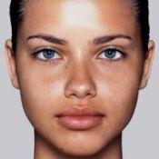 Догляд за жирною шкірою обличчя будинку
