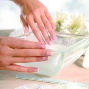 Зміцнення нігтів в домашніх умовах йодом, сіллю використовуючи прості народні рецепти