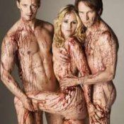 Віл інфекція: симптоми у жінок і чоловіків