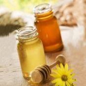 Види, сорти меду і його лікувальні властивості