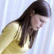 Жовч в шлунку: лікування, симптоми, причини